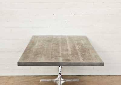 hazen table 400x284 - hazen