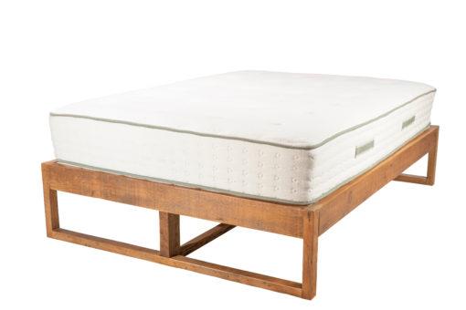 E9A5451 wb nologo 510x340 - Eco Wood Bed