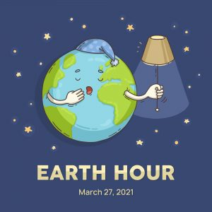 4948178 300x300 - Why is Earth Hour 2021 Important?