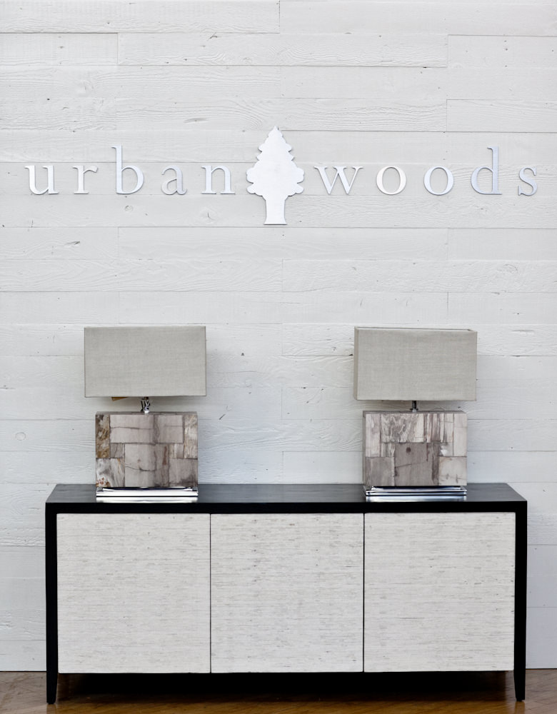 trousdale credenza - Home