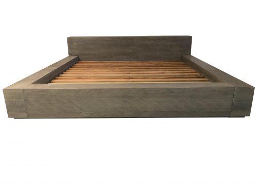 hans bed2 510x382 - Hans Bed